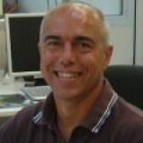 Gianni Galaverna--Consigliere